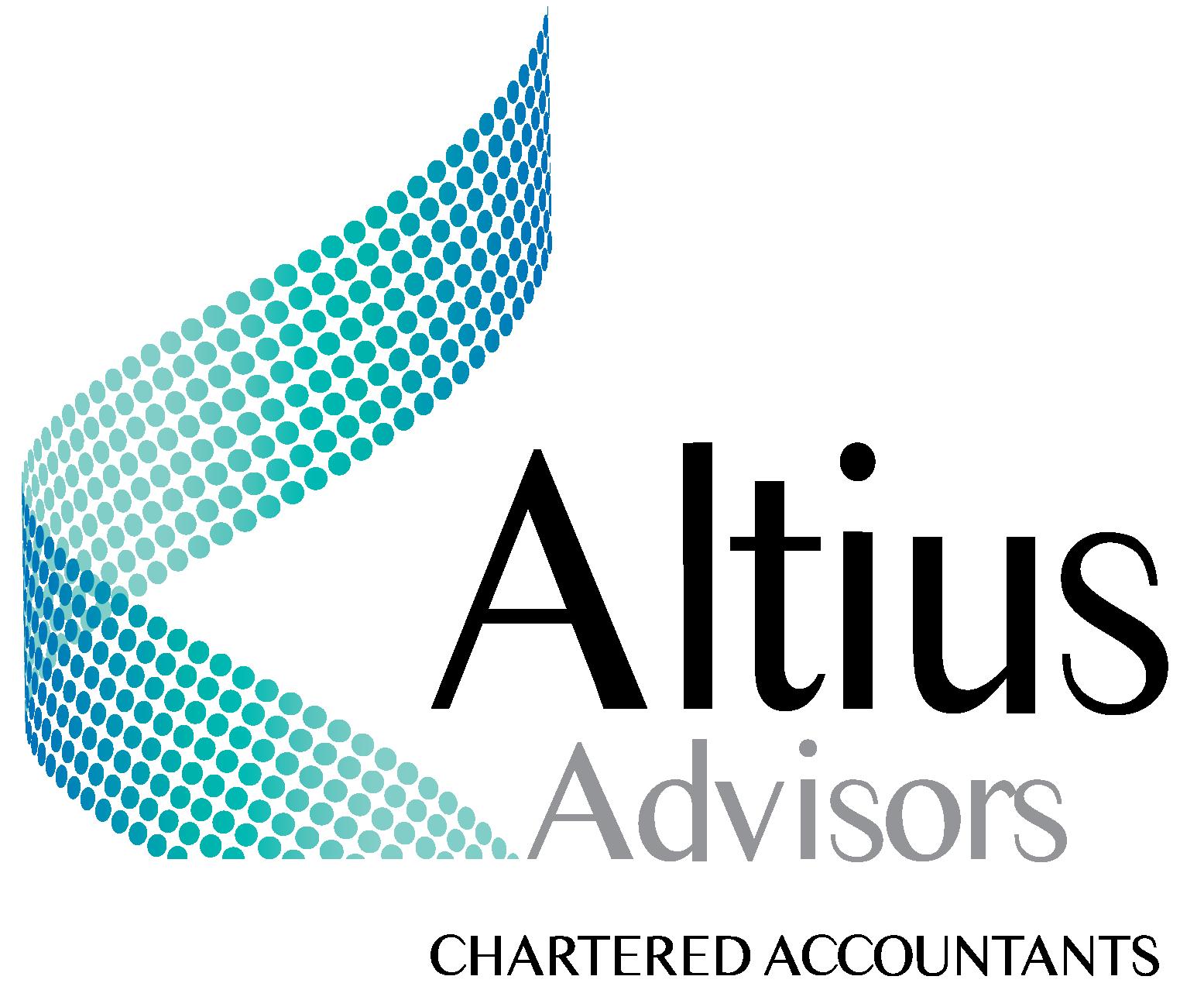 Altius Advisors